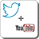 ツイッター YouTube