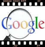 グーグル検索方法