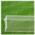 サッカー1